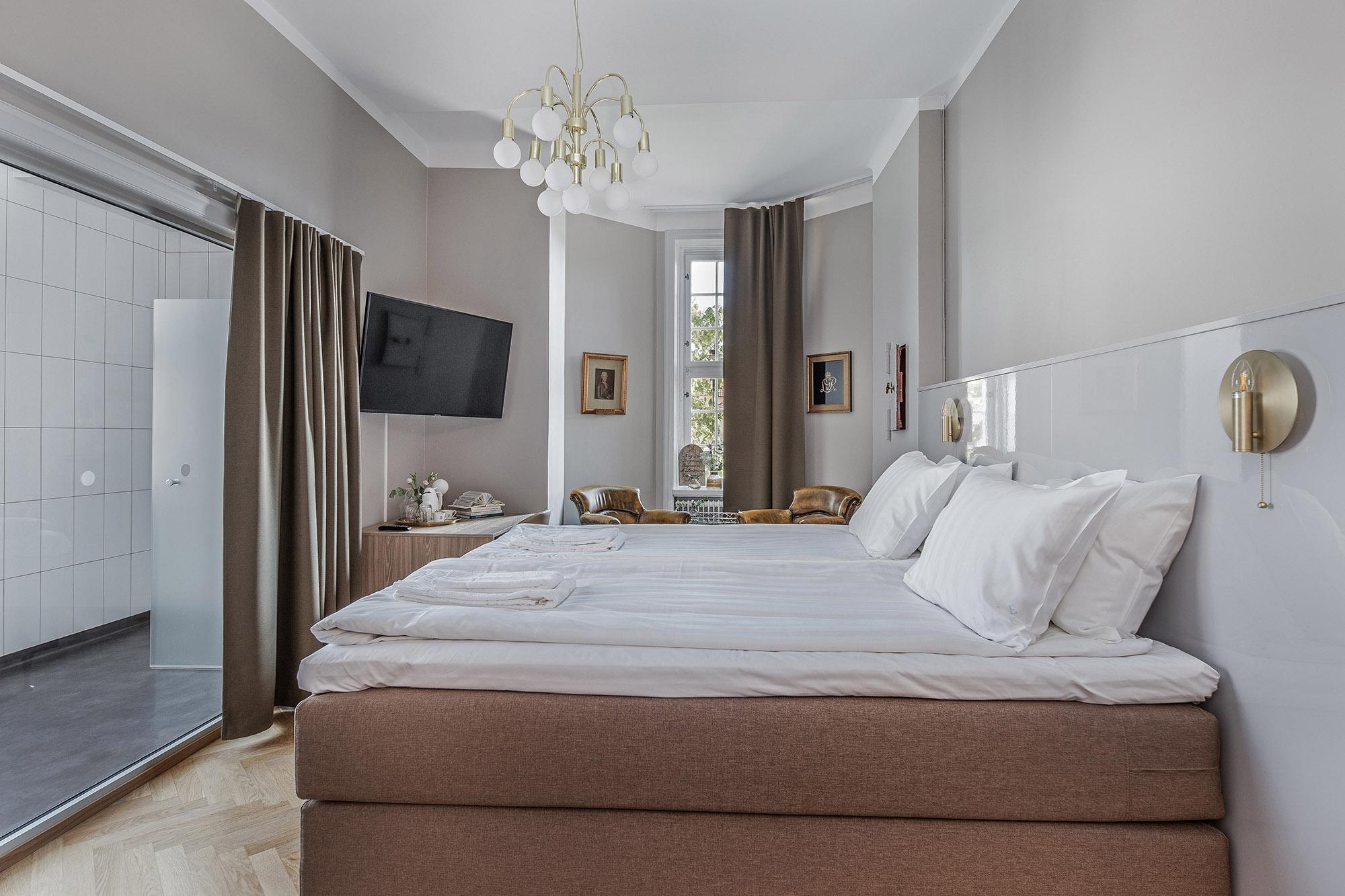 hotell liköping